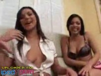 Hot latina anal threesome,ipad2,free